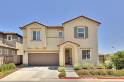 6597 Sanchez Place, Gilroy, CA 95020 - MLS#: 52199137