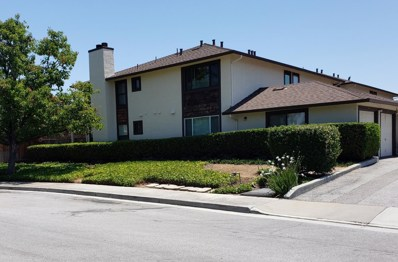 4944 Canto Drive, San Jose, CA 95124 - MLS#: 52199283