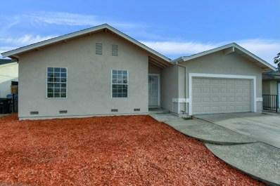 2510 Galahad Court, San Jose, CA 95122 - MLS#: 52199290