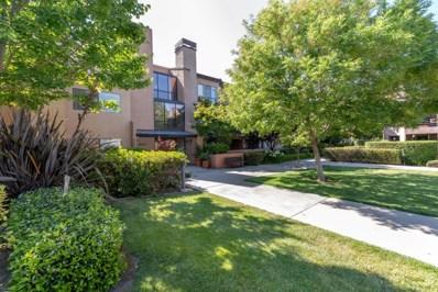 39029 Guardino Drive UNIT 220, Fremont, CA 94538 - #: 52199298