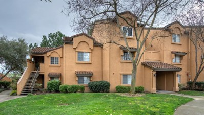 440 Bollinger Canyon Lane UNIT 295, San Ramon, CA 94582 - MLS#: 52199419