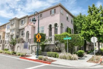 345 Casselino Drive, San Jose, CA 95136 - MLS#: 52199459