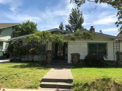 420 S 14th Street, San Jose, CA 95112 - #: 52199483