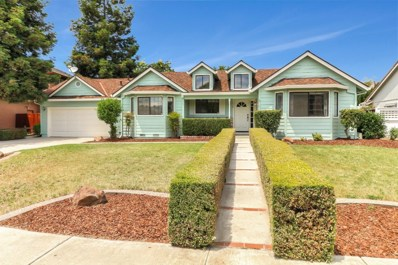 330 Tina Drive, Hollister, CA 95023 - MLS#: 52199518