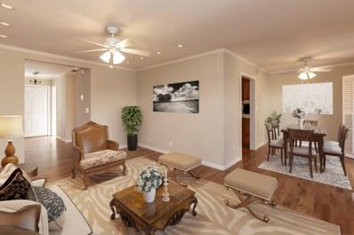 2026 Stone Pine Court, Santa Clara, CA 95050 - MLS#: 52199521