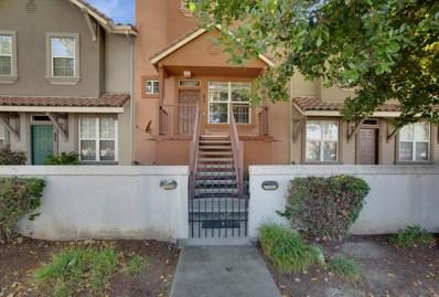 373 Race Street, San Jose, CA 95126 - MLS#: 52199529