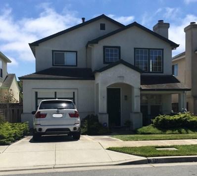 1054 Charlestown Way, Salinas, CA 93906 - #: 52199532
