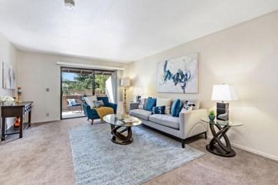 2201 Monroe Street UNIT 1006, Santa Clara, CA 95050 - MLS#: 52199553