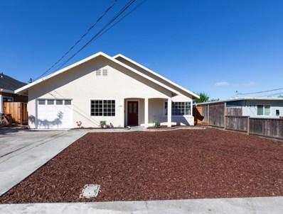 10331 Broadview Drive, San Jose, CA 95127 - #: 52199745