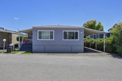 165 Blossom Hill Road UNIT 389, San Jose, CA 95123 - #: 52199884