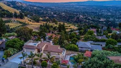 3976 Perie Lane, San Jose, CA 95132 - #: 52199921