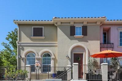 336 Adeline Avenue, San Jose, CA 95136 - MLS#: 52199957