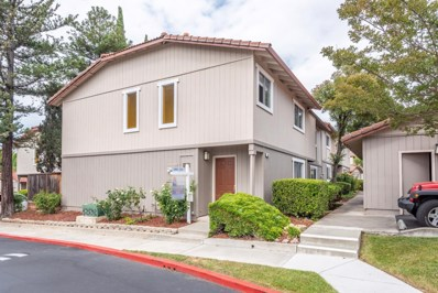 533 Saint Thomas Way, Pleasanton, CA 94566 - MLS#: 52199959