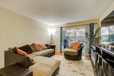 1131 Yarwood Court, San Jose, CA 95128 - #: 52200020