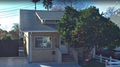 863 Palm Street, San Jose, CA 95110 - #: 52200142