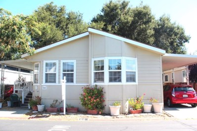 125 N Mary Avenue UNIT 86, Sunnyvale, CA 94086 - #: 52200157