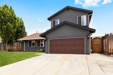 6062 Emlyn Court, San Jose, CA 95123 - #: 52200260