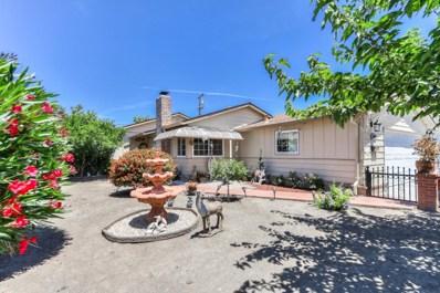 3483 San Pablo Avenue, San Jose, CA 95127 - #: 52200351
