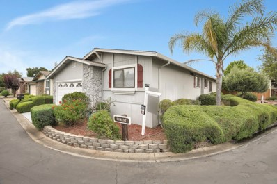 251 Forest Drive UNIT 251, Morgan Hill, CA 95037 - MLS#: 52200448