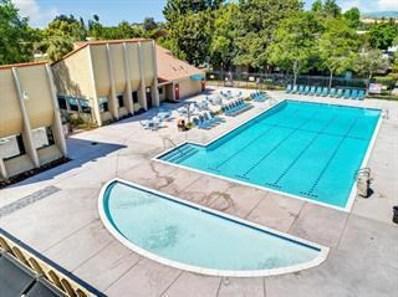 4542 Cimarron River Court, San Jose, CA 95136 - #: 52200480