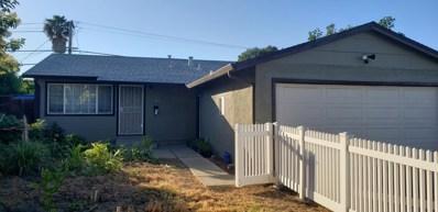 383 Nerdy Avenue, San Jose, CA 95111 - MLS#: 52200576