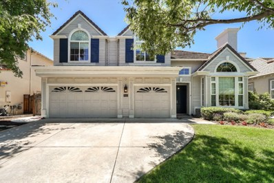 18901 Bellgrove Circle, Saratoga, CA 95070 - MLS#: 52200578