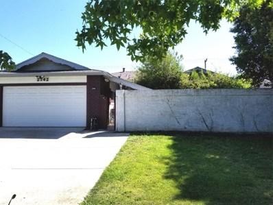 2742 Meridian Avenue, San Jose, CA 95124 - MLS#: 52200606