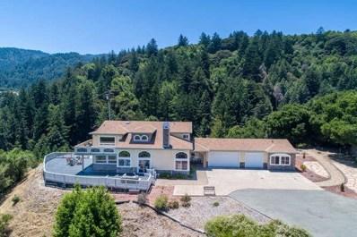 14910 Pierce Road, Saratoga, CA 95070 - #: 52200611