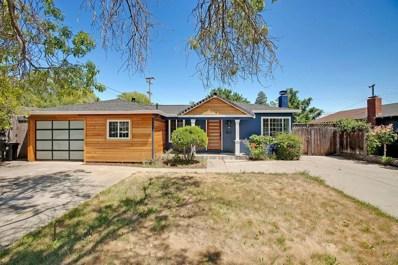 1931 Los Gatos Almaden Road, San Jose, CA 95124 - #: 52200618