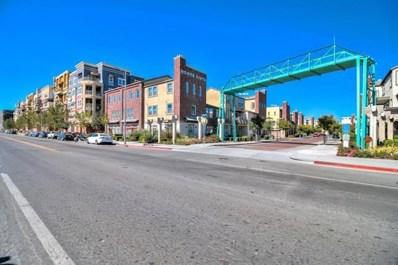 809 Auzerais Avenue UNIT 142, San Jose, CA 95126 - MLS#: 52200694