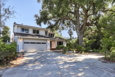 1090 Harvest Meadow Court, San Jose, CA 95136 - MLS#: 52200711