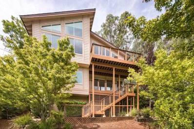356 Summit Drive, Redwood City, CA 94062 - MLS#: 52200723