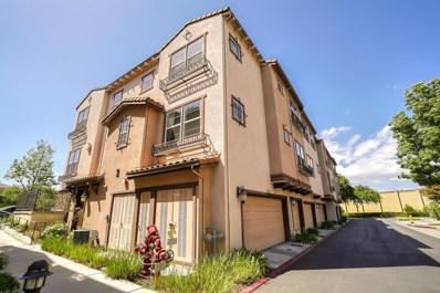 4786 Portola Redwood Lane, San Jose, CA 95124 - #: 52200778