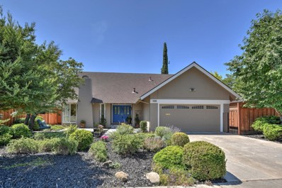258 El Portal Way, San Jose, CA 95119 - MLS#: 52200825