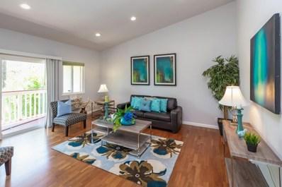 2625 Keystone Avenue UNIT 103, Santa Clara, CA 95051 - #: 52200869