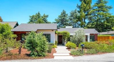 4095 Laguna Way, Palo Alto, CA 94306 - MLS#: 52200978