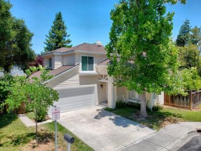 11592 Bridge Park Court, Cupertino, CA 95014 - #: 52200986