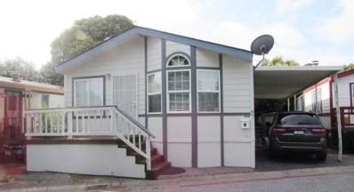 580 Awhanne Avenue UNIT 97, Sunnyvale, CA 94087 - MLS#: 52200992