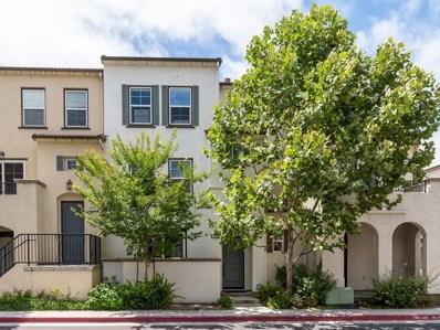 1938 Hillebrant Place, Santa Clara, CA 95050 - MLS#: 52200996