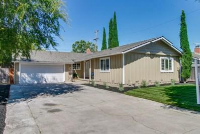 4859 Little Branham Lane, San Jose, CA 95124 - MLS#: 52200998