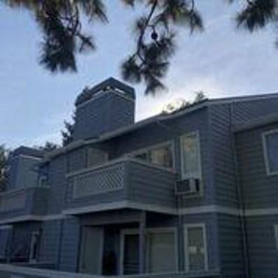 1512 Four Oaks Circle, San Jose, CA 95131 - MLS#: 52201005