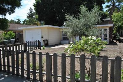 808 Lori Avenue, Sunnyvale, CA 94086 - #: 52201011