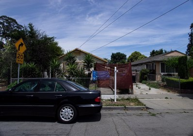 333 W Virginia Street, San Jose, CA 95110 - #: 52201019