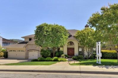 7188 Brooktree Court, San Jose, CA 95120 - #: 52201066