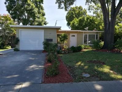 866 Shirley Avenue, Sunnyvale, CA 94086 - #: 52201067