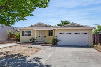5209 Dent Avenue, San Jose, CA 95118 - MLS#: 52201086