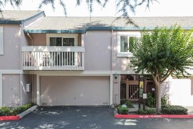 1460 Woodgrove Square, San Jose, CA 95117 - MLS#: 52201112
