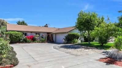 1797 Branham Lane, San Jose, CA 95124 - MLS#: 52201119