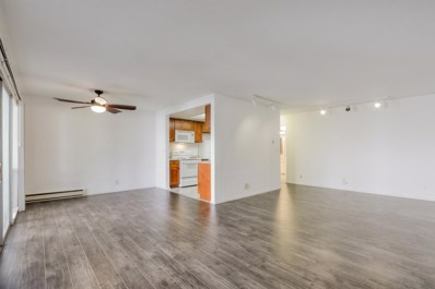 150 Saratoga Avenue UNIT 303, Santa Clara, CA 95051 - #: 52201136