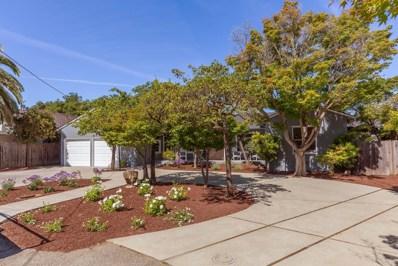 808 Pico Lane, Los Altos, CA 94022 - MLS#: 52201144